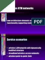 WirelessATM.