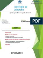 Quelles approches avec quelles données.pdf