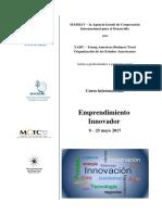 Emprendimiento Innovador YABT.pdf