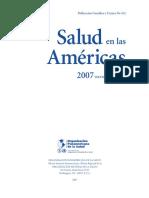 Salud-Americas-2007-vol-1.pdf
