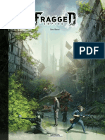 JDR Fragged Empire [Ebook].pdf