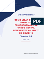 Final IASC Briefing Note on COVID-MHPSS _Portuguese