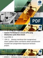 PPT_WDD_04.pptx