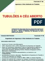 TUBULÕES CONSTRUÇÃO CIVIL.pdf