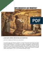 CON QUÉ CUERPO RESUCITAN LOS MUERTOS.docx