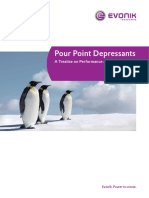 Pour Point Depressants - A Treatise on Performance and Selection (Evonik).pdf