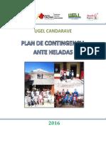 PLAN CONTINGENCIA - HELADAS - UGEL CANDARAVE.pdf