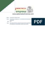 Villanueva_tesis_maestria pacajes.pdf