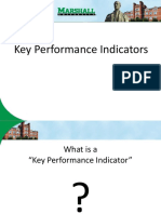 KPI-MUBOG-Retreat-2014_10_31