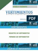 PRESENTACIÓN VERTIMIENTOS (1).pdf