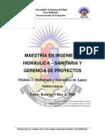 1_Texto_Estudio.pdf