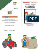 farmers-vegetables-book-Level0-fek.pdf
