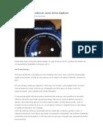 10 dicas para melhorar suas fotos digitais (14).doc
