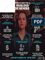 infografia_50_50.pdf