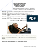 1 Pensionados Doble Seguridad