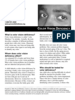 CVD Brochure