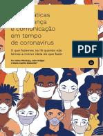 19 - Tempo de Coronavirus.pdf