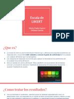 Escala de LIKERT.pdf