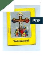 TALISMANUL.docx