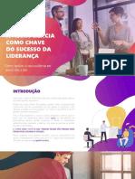 E-book_A neurociência como chave do sucesso da liderança_V7.pdf