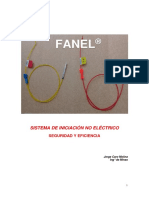 FANEL.pdf