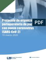 Protocolo-COVID-19-HUG.pdf