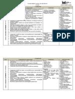 PLANEJAMENTO ANUAL DE GEOGRAFIA    2019.docx