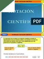 374906298-DIAPOSITIVAS-DE-NOTACION-CIENTIFICA-ppt.ppt