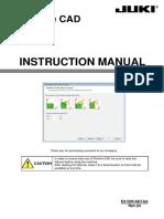 Flexline_CAD_Instruction_Manual_Rev24_E.pdf
