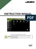 JaNets_Instruction Manual_Rev01_E.pdf