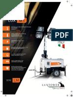 TORRE DE ILUMINACION LUX M1.pdf