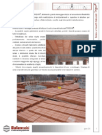 07 Solaio a Travetti tralicciati TRIGON.pdf