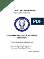 TFG_Jonathan_Garcia_Camacho_2016.pdf