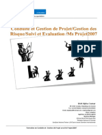 Conduite-et-Gestion-de-Projet-et-utilisation-de-MS-Project2007.pdf