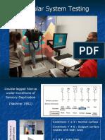 3-Vestibular System Part 2_Students.ppt