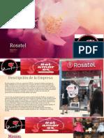 Rosatel.pptx 1