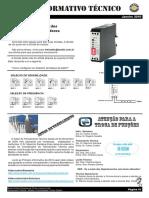 Informativo_janeiro_2010.pdf