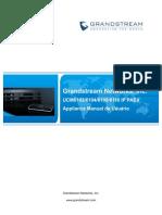 ucm61xx_user_manual_portuguese.pdf