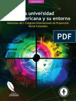 La_universidad_latinoamericana_y_su_entorno