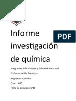 Informe investigación de química.docx