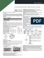 351472206.pdf