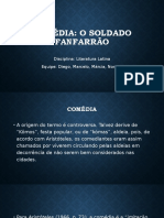 Comédia- Literatura Latina resumida.pptx