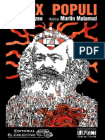 Mazzeo Miguel - Marx Populi (Ilustrado).pdf