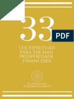 33-Leis-Espirituais-Para-Ter-Mais-Prosperidade-Financeira.pdf