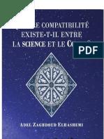 la_Science_et_le_Coran.pdf