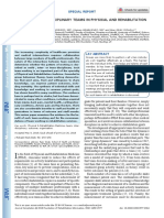THE-ROLE-OF-INTERDISCIPLINARY-TEAMS-IN-PHYSICAL-AND-REHABILITATION-MEDICINE