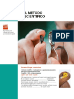 il metodo scientifico.pdf