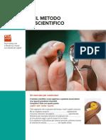 il metodo scientifico.pdf