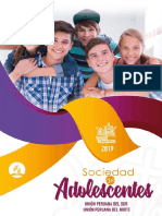 SOCIEDAD DE ADOLESCENTES 2019.pdf