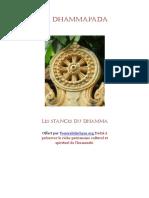 dhammapada-paroles-du-bouddha